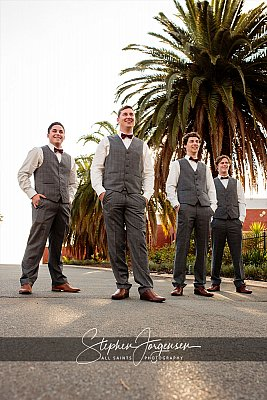 all-saints-photography-albury-wodonga-weddings-0230.jpg