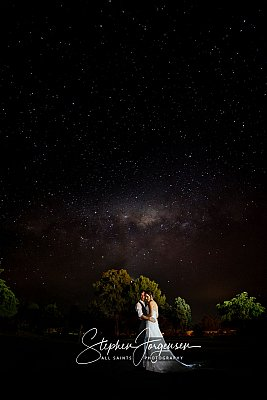 all-saints-photography-albury-wodonga-weddings-240.jpg