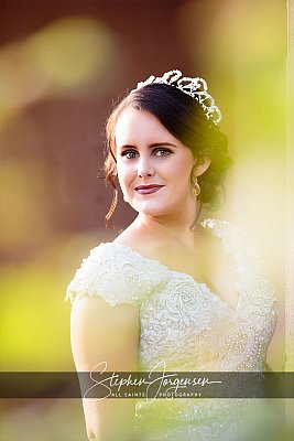 all-saints-photography-albury-wodonga-weddings-260.jpg