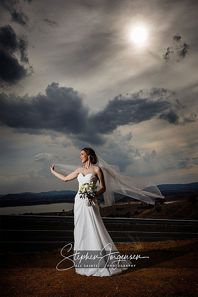 all-saints-photography-albury-wodonga-weddings-265.jpg