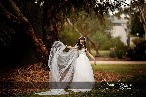 all-saints-photography-albury-wodonga-weddings-295.jpg