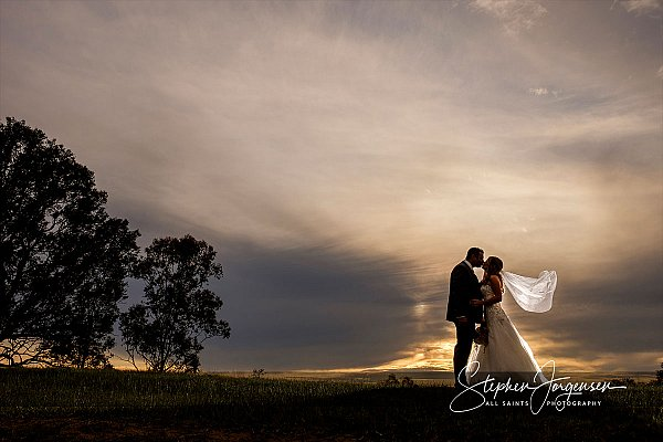 all-saints-photography-albury-wodonga-weddings-316.jpg
