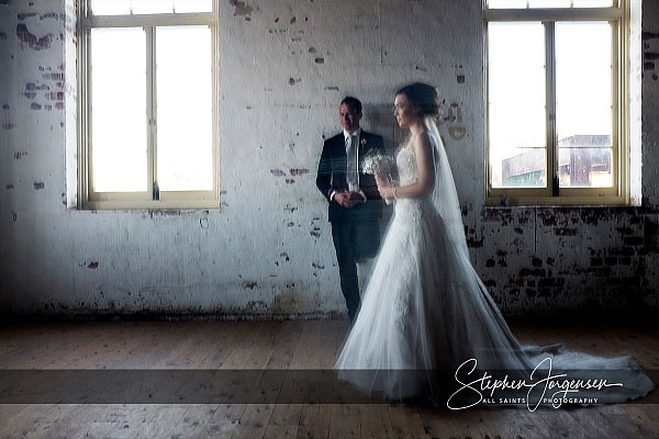 all-saints-photography-albury-wodonga-weddings-317.jpg