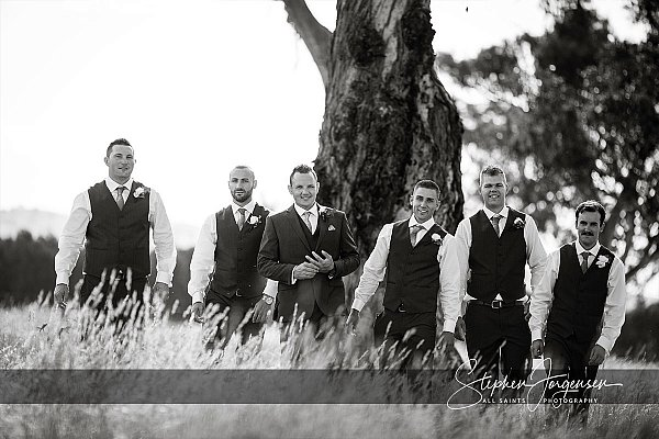 all-saints-photography-albury-wodonga-weddings-318.jpg