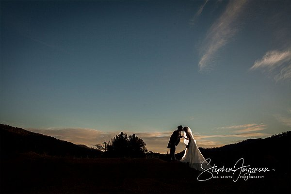 all-saints-photography-albury-wodonga-weddings-319.jpg