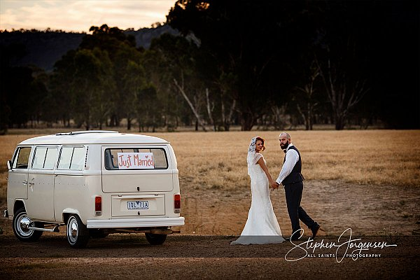 all-saints-photography-albury-wodonga-weddings-320.jpg