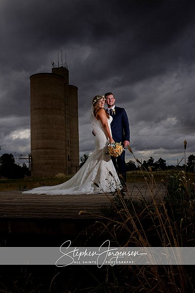 all-saints-photography-albury-wodonga-weddings-324.jpg