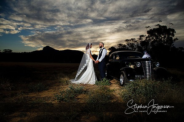 all-saints-photography-albury-wodonga-weddings-342.jpg