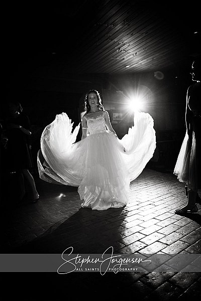 all-saints-photography-albury-wodonga-weddings-344.jpg