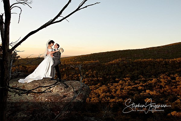 all-saints-photography-albury-wodonga-weddings-348.jpg