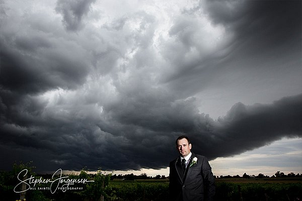 all-saints-photography-albury-wodonga-weddings-350.jpg