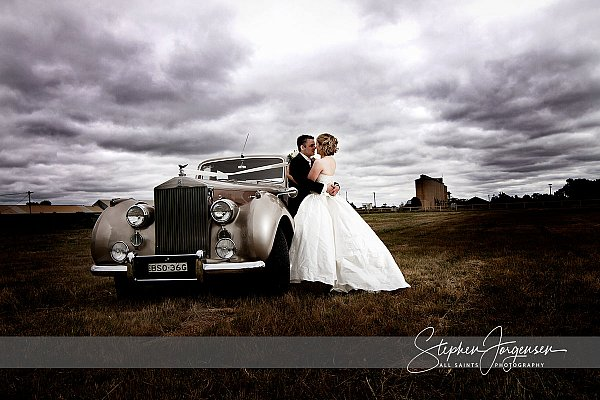 all-saints-photography-albury-wodonga-weddings-352.jpg