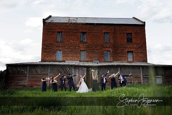 all-saints-photography-albury-wodonga-weddings-359.jpg