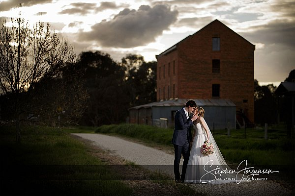 all-saints-photography-albury-wodonga-weddings-360.jpg