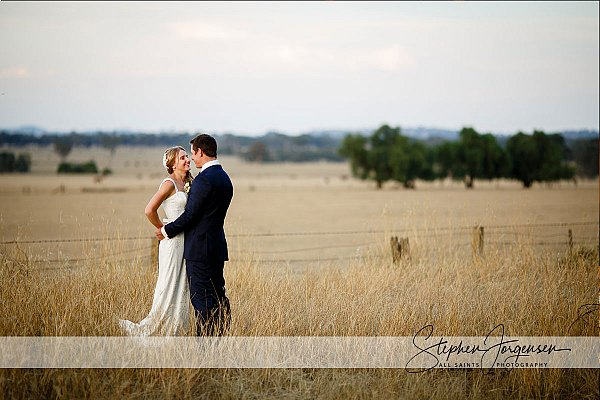 all-saints-photography-albury-wodonga-weddings-363.jpg