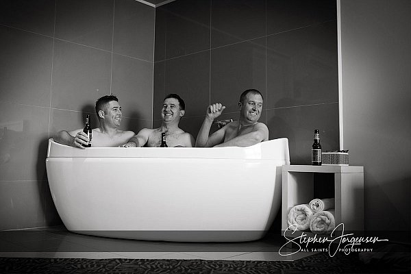 all-saints-photography-albury-wodonga-weddings-366.jpg