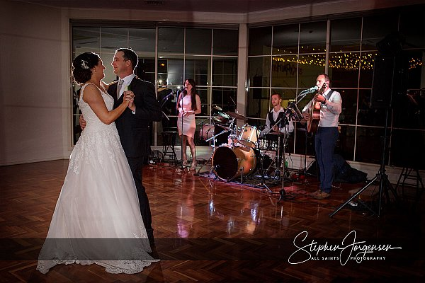 all-saints-photography-albury-wodonga-weddings-367.jpg
