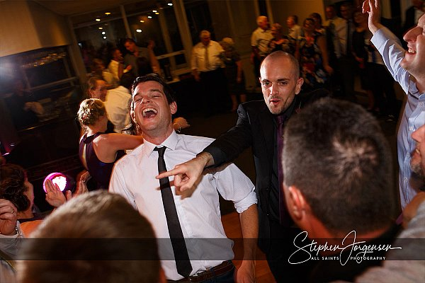 all-saints-photography-albury-wodonga-weddings-401.jpg