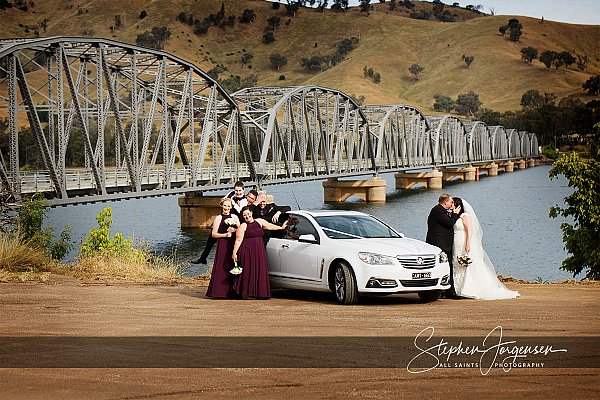 all-saints-photography-albury-wodonga-weddings-404.jpg