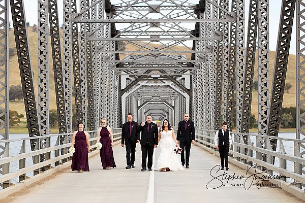 all-saints-photography-albury-wodonga-weddings-405.jpg