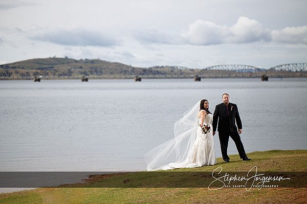 all-saints-photography-albury-wodonga-weddings-406.jpg