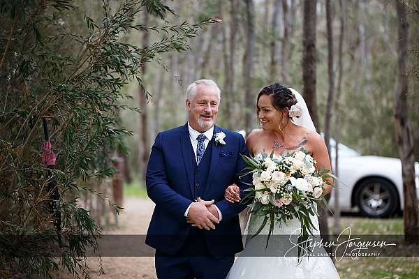 all-saints-photography-albury-wodonga-weddings-501.jpg