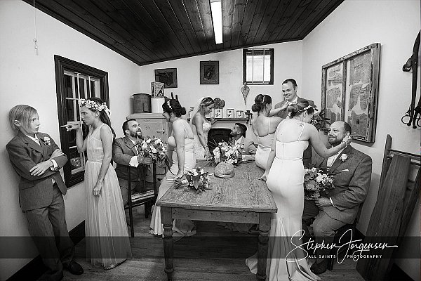 all-saints-photography-albury-wodonga-weddings-505.jpg