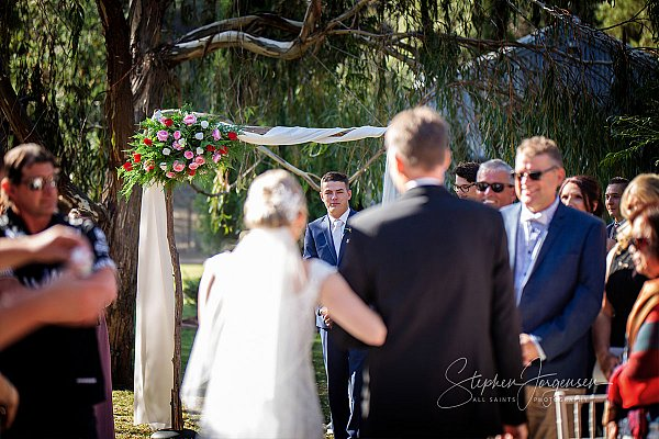 Peregrines-weddings-Emily-Jake-0035.jpg