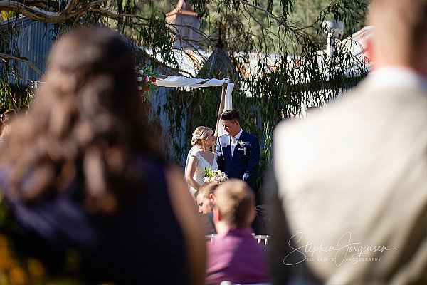 Peregrines-weddings-Emily-Jake-0038.jpg