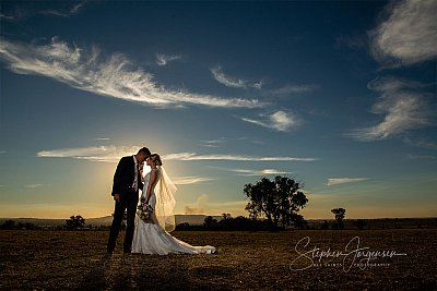Peregrines-weddings-Emily-Jake-0053.jpg