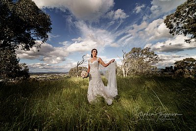 Albury-weddings-Bron-Joel-0046.jpg