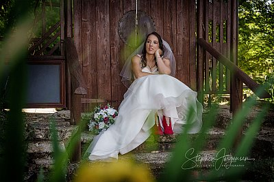 Albury-weddings-Jemma-Belamy-0035.jpg