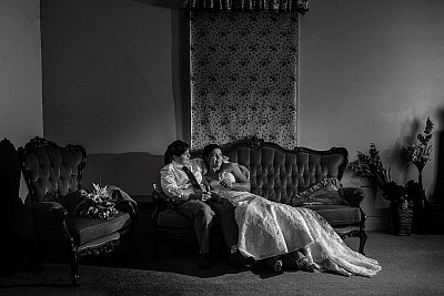 all-saints-photography-albury-wodonga-weddings-0230d.jpg