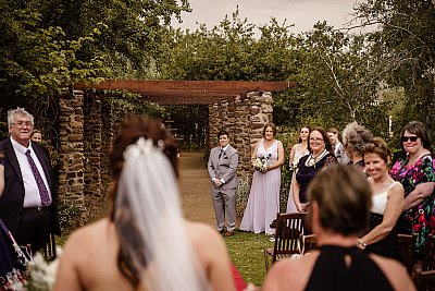 all-saints-photography-albury-wodonga-weddings-0230g.jpg